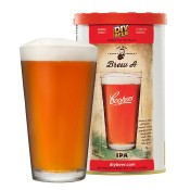 Coopers Brew Kit Brew A IPA 1,7kg