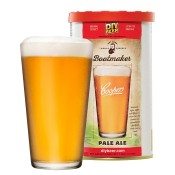 Coopers Brew Kit Bootmaker Pale Ale 1,7kg