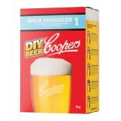 Coopers Enhancer 1 (1kg)