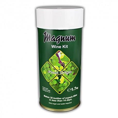 Magnum Pinot Grigio