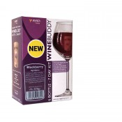 WineBuddy Fruit 6 Bottle Blackberry