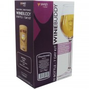 Chardonnay WineBuddy