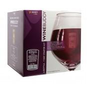 Zestaw Startowy 6 Bottle Wino Chardonnay WineBuddy