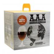American Amber Ale 3.6KG - A.A.A