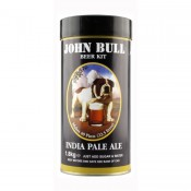John Bull I.P.A 1.8kg