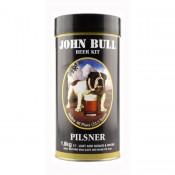 John Bull Pilsner 1,8kg