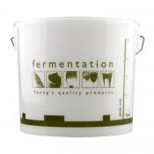 5 litrowe wiaderko fermentacyjne