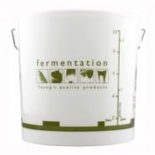 10 litrowe wiaderko fermentacyjne