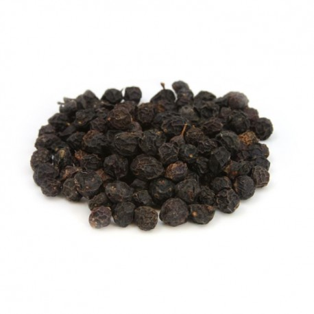 Dried Sloes 500grm