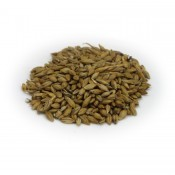 Whole Barley 500grm