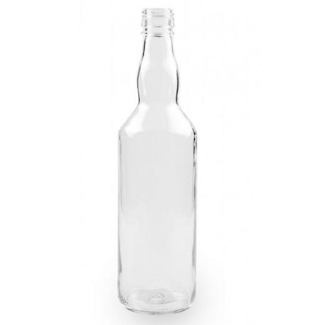 Butelka Monopol 500 ml