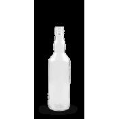 Butelka Monopol 700 ml