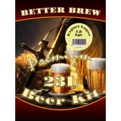 Beer Kits - Better Brew Export Lager