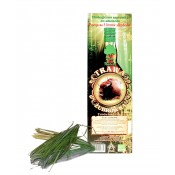 Bisson Grass - Spirit Essences / Herbs for 5L