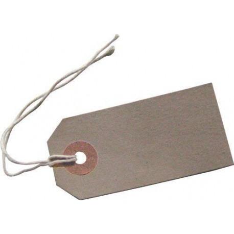 Tags (70mm x 35mm)